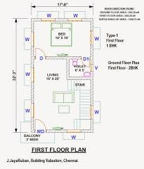 planning to build a house enchanting floor plan with perspective house contemporary ideas