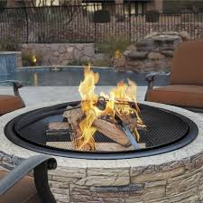 lowes wood burning fire pits outstanding shop wood burning fire pits at lowes wood burning