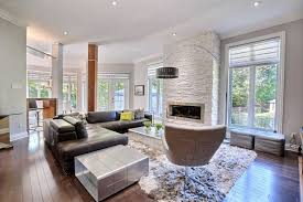 is livingroom one word one word a castle awaits you in this house for sale in