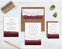 destination wedding invitation guidelines for destination wedding invitation wording with