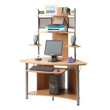 Tower Corner Desk Compact Corner Computer Desk Tower 18 Interesting Corner Computer