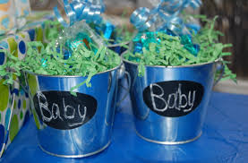 cheap baby shower prize ideas omega center org ideas for baby