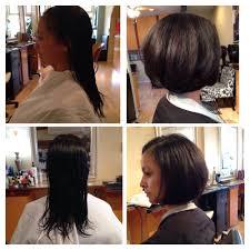 skye salon 20 photos u0026 40 reviews hair salons 4385 piedmont