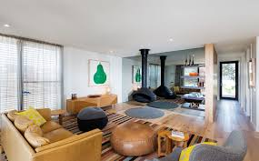 modular homes prebuilt residential u2013 australian prefab homes