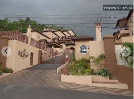 3 Bedroom 2 Bathroom Townhouse by 15 Best Property For Sale Images On Pinterest Property For Sale