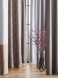 window treatment window treatments target