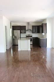 23 best new hodorowski kitchens images on pinterest hardwood