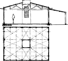 design of low rise buildings for extreme wind events journal of