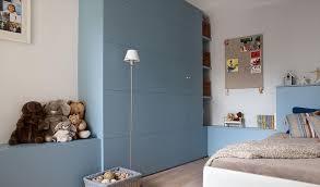 rangement mural chambre stunning meuble de rangement chambre garcon images amazing house