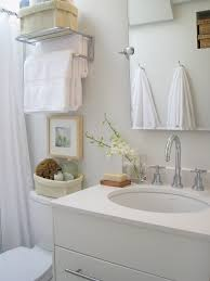 small bathroom ideas photo gallery white top cream ceramic wall bathroom double blue fabric shower curtains blue corner bathroom towel storage under the sink red fabric