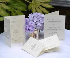 Wedding Stationery Sets Bespoke Wedding Stationery U2013 Pemberly Fox Pemberly Fox
