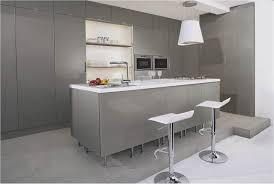 specialiste cuisine 25 meilleur de specialiste cuisine design de maison
