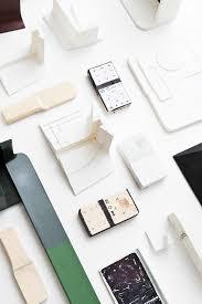 Greycork Designs High Quality Furniture by Interior Design Ikea Disrupters 5 New Upstart Furniture