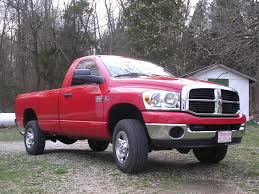 old nissan truck models best and worst used suvs and pickup trucks of 2006