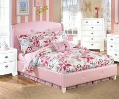 bedroom sets for full size bed modern full size bed ianwalksamerica com