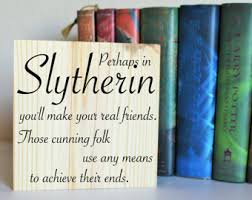 Harry Potter Bathroom Accessories Slytherin Decor Etsy