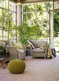 garden home interiors best 25 conservatory furniture ideas ideas on diy
