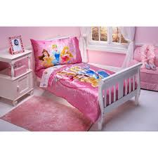 Disney Princess Bedroom Furniture Set by Cool Princess Bedroom Sets On Small Princess Bedroom Inspiration