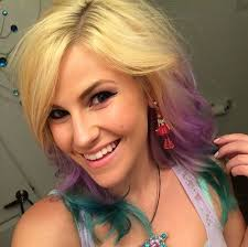 hair coloring tips for women over 50 93 best hair images on pinterest hair ideas color melting and