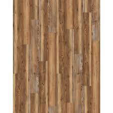 Laminate Floor Suppliers Provenza Floors Hardwood U0026 Laminate Floor Manufacturer Wood Flooring