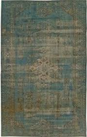 Faded Area Rug 23 Best Area Rugs Images On Pinterest Area Rugs Rugs And