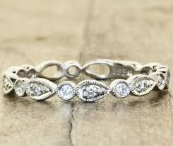 make promise rings images Where do you wear a promise ring from your boyfriend engagement jpg