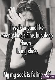 Buy All The Shoes Meme - fancy roller skate meme google search wallpaper site wallpaper