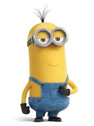 kevin despicable wiki fandom powered wikia