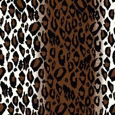 Zebra Print Bedroom Sets Zebra Print Wallpaper For Bedrooms Bedroom Sets For Women