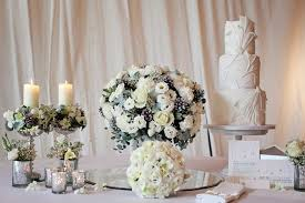 Pine Cone Wedding Table Decorations Beautiful And Cheap Flowers To Your Wedding Table Decorations