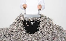 where to shred papers for free free paper shredding calendar month view wixom mi