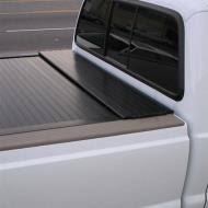 best black friday deals on tonneau covers tonneau review buyer u0027s guide on tonneau covers tonneau cover