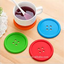 rubber drink coasters rubber drink coasters suppliers and