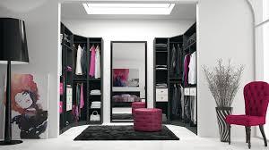 mod鑞e dressing chambre amenagement placard entree maison 8 d233co dressing chambre evtod