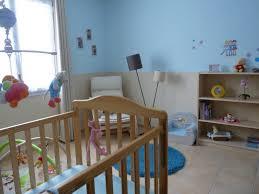 chambre bébé garçon pas cher chambre fille pas cher montessori deco vintage garcon nouveau