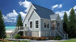 modular homes va blog norfolk virginia beach chesapeake