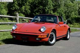the samba porsche 911 thesamba com vw classifieds 1987 porsche 911 targa g50
