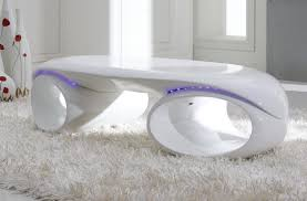modern coffee tables for sale coffee table amazing led coffee table full hd wallpaper images