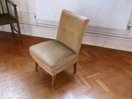 chair bedroom small lounge chair bedroom amusingz com