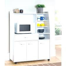 meuble de cuisine le bon coin bon coin meuble de cuisine le bon coin meuble cuisine lertloy le bon