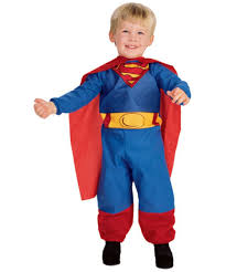 clark kent costume for toddlers clark kent superman kids movie costume superhero costumes