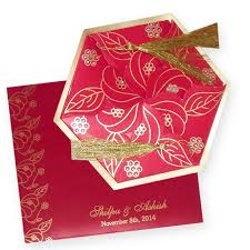 Online Indian Wedding Invitation Cards Interview With A Wedding Card Seller A Wedding Card Works Like A