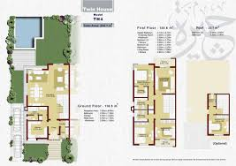 28 compound floor plans compound house plans images family
