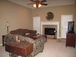 tan paint pretty for living room paint pinterest tan paint