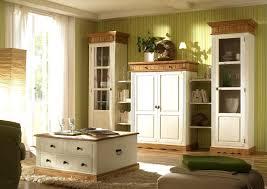 landhausstil modern wohnzimmer landhausstil modern wohnzimmer ruhige auf moderne deko ideen auch 8