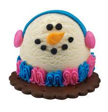 Baskin Robbins Halloween Cakes by Baskin Robbins Birthday Cake Birthday Party Ideas