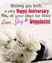 wedding anniversary f743a1a203a66c690b759709b6c9272d anniversary sayings anniversary greetings jpg
