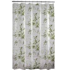 shop shower curtains u0026 rods at lowes com