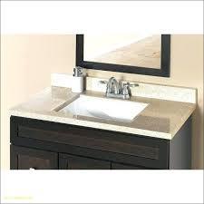 home depot bath sinks bathroom sink cabinet combo bathroom sink and cabinet combo