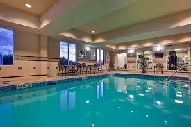 Comfort Inn Ontario Ca Holiday Inn Express Hotel U0026 Suites Huntsville Updated 2017